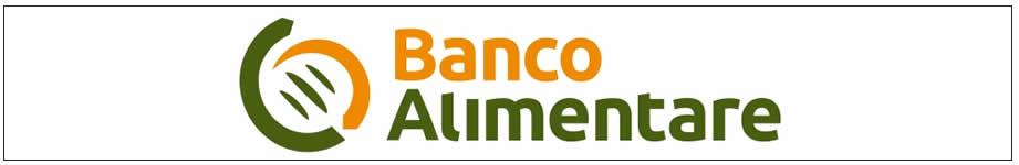 Banco Alimentare Toscana